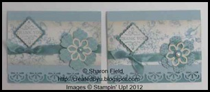 shopping_list_Createdbyu_blogspot_Sharon_Field_040112
