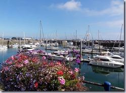 Sept 2013 Guernsey  (2)