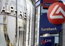 alpha_eurobank_01