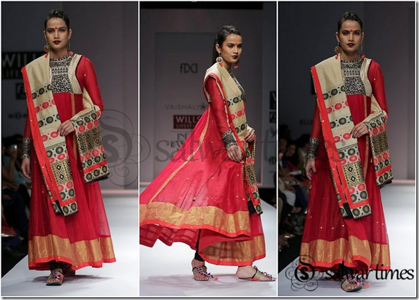 Vaishali S_Fashion_Week_2013 (6)