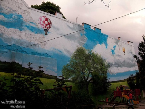 art_20110531_playground