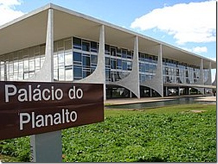 palacio-planalto