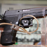 defense and sporting arms show - gun show philippines (185).JPG