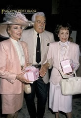 Wyman_Jane 43.13 Anne Jeffreys, Cesar Romero - 25th Annual Women of The World Luncheon To Benefit Childhelp 25.05.1989