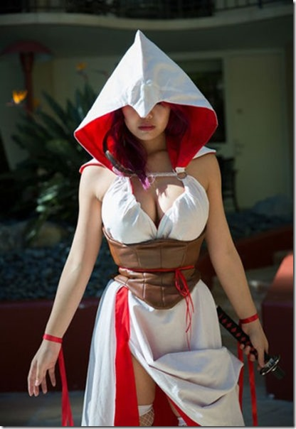 best-cosplay-ladies-38