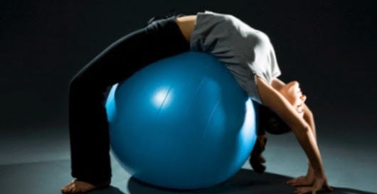 Лечебная-гимнастика-при-сколиозе