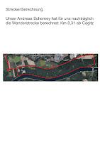 2014-10-12_allg_Herbstwanderung__ebe.jpg