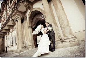 Wedding-in-Prague (20)