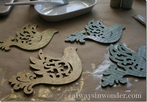 painted_glitter_ornaments (7)