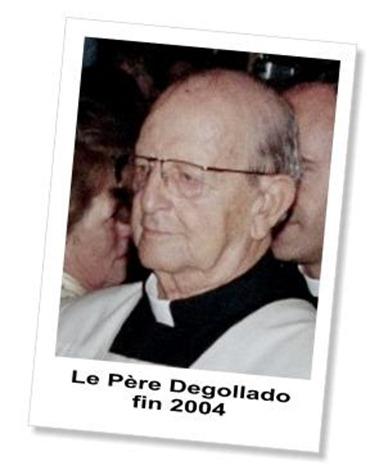 P Degollado