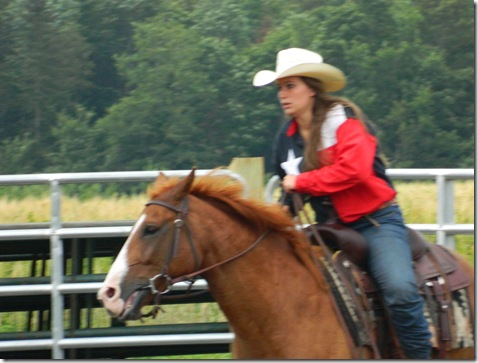 Team Penning 2011 127