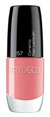 ARTDECO-BeautyTimes13-CeramicNailLac57