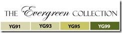 Greens-Gr-3