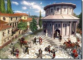 imperium-civitas-3-01