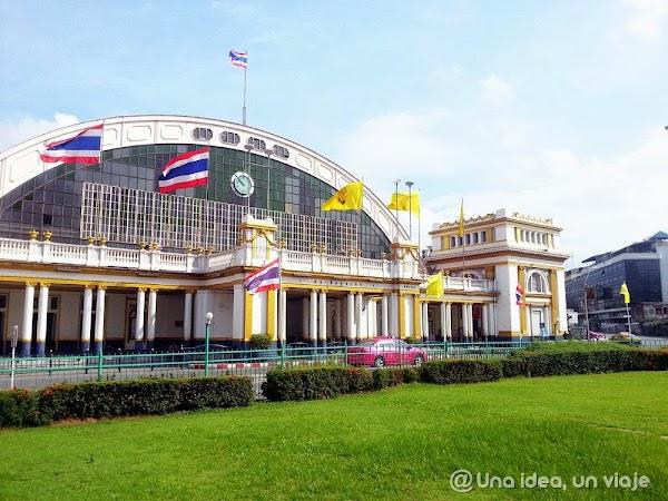 Bangkok-Hua-Lam-Phong-Station.jpg