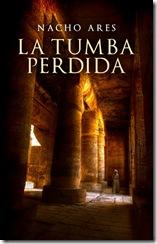 la-tumba-perdida-9788425347306