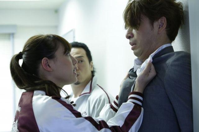 shinozaki-ai_live-action_tokyo-yamimushi_ (11)