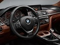 2014-BMW-4-Series-Coupe-011