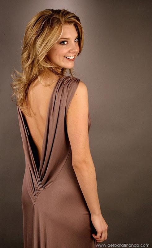 Natalie-Dormer-Margaery-Tyrell-linda-sensual-sexy-got-game-of-thrones-sexta-proibida-desbaratinando (9)