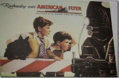 IMG_3620-American-Flyer_thumb