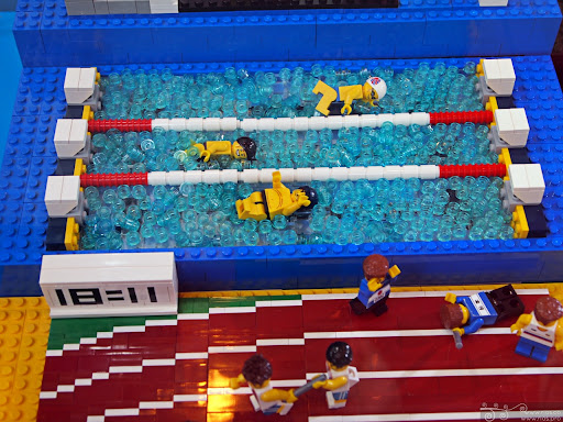 rios_northpoint_lego_olympic_01.jpg