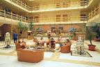 Фото 6 Smartline Numa Konaktepe Hotel