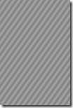 iPhone Wallpaper - Smokey Gray Diagonal - Sprik Space