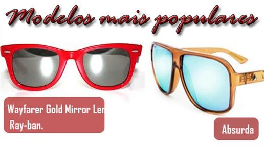 óculosespelhados1 copy