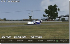 GTR2 2011-06-28 12-06-11-39