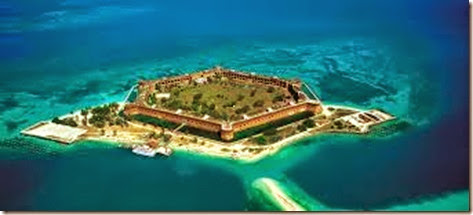 key-west-information-dry-tortugas