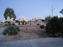 Abu Alia Puplic Zone