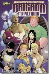 P00001 - Brigada Planetaria .howtoarsenio.blogspot.com v1