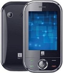 iBall-Aura-2k-Mobile