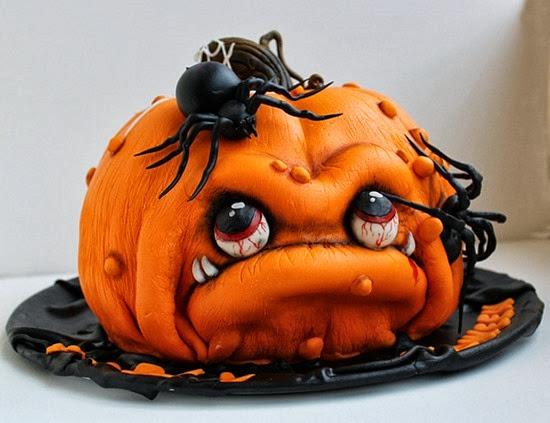 Bolos Halloween 01