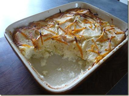 bread pudding7