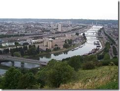 2012.08.15-008 panorama 3