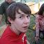 2009 - Kinderfreizeit 2009 - Kinderfreizeit 2009 - 3. Tag