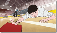 Ping Pong The Animation - 01.mkv_snapshot_20.02_[2014.04.11_21.19.16]