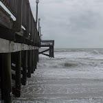 2005 Hurricane Dennis