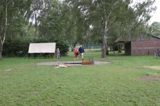 Gidsenkamp 2011 Vreden 015.jpg