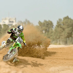 Bikes by Manal Ali - Sports & Fitness Motorsports (  )