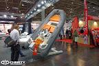Международная выставка яхт и катеров в Дюссельдорфе 2014 - Boot Dusseldorf 2014 | фото №20