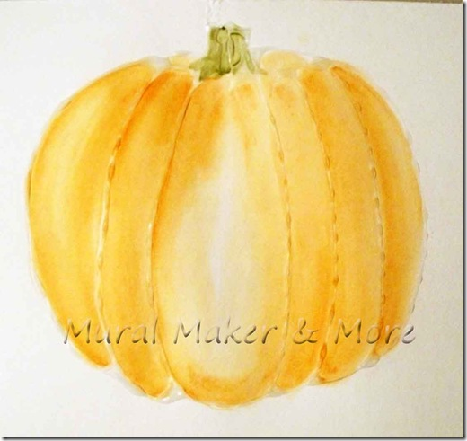 kids-pumpkin-painting-4