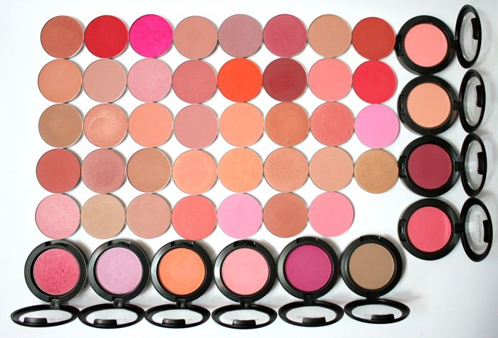 PowderBlushStandardsortiment2015MAC1