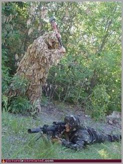 Anti-Sniper FTW!