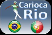 portugal-brasil