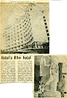 Natal's R1m Hotel