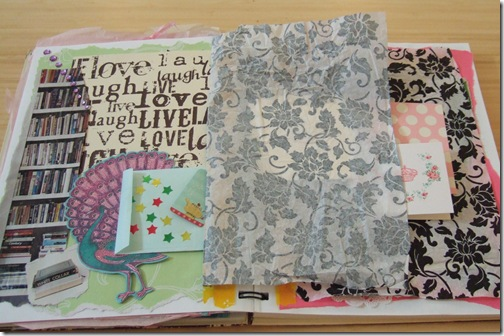 art journal workshop July 2011 009