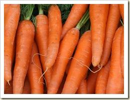zanahorias[1]