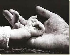 jemari tangan mu